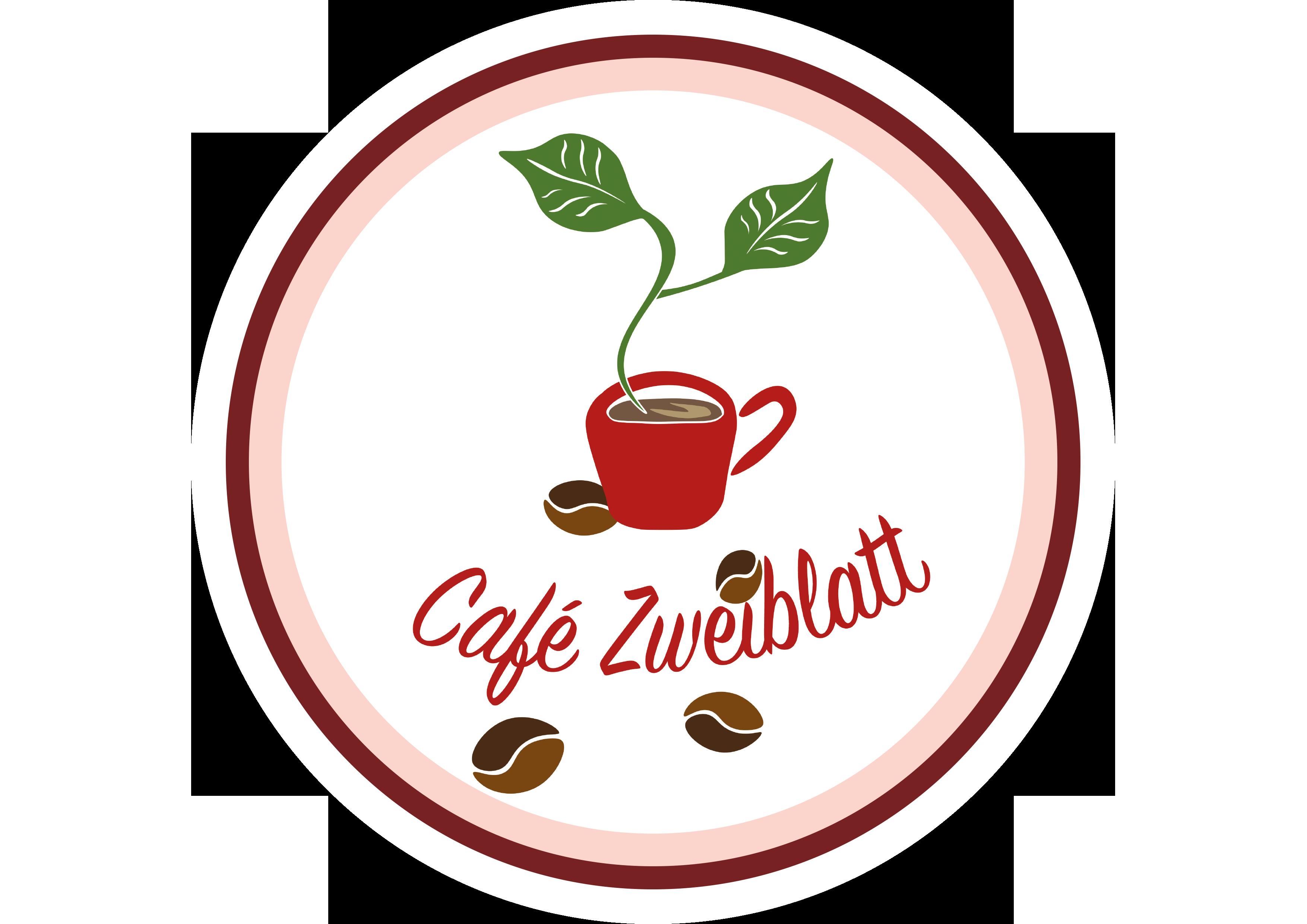 Café Zweiblatt